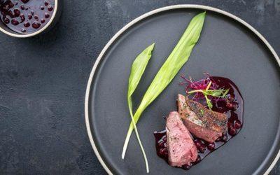 Bourgondisch genieten van botermalse steaks