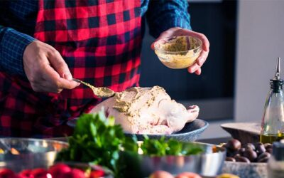 Bereidingswijzer: jouw gids in de keuken